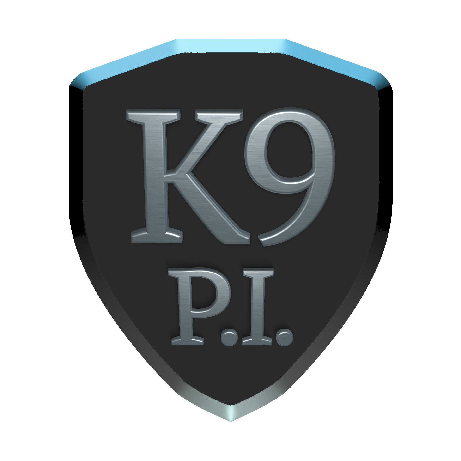 K9 P.I. Inc. | Bed Bug Scent Detection