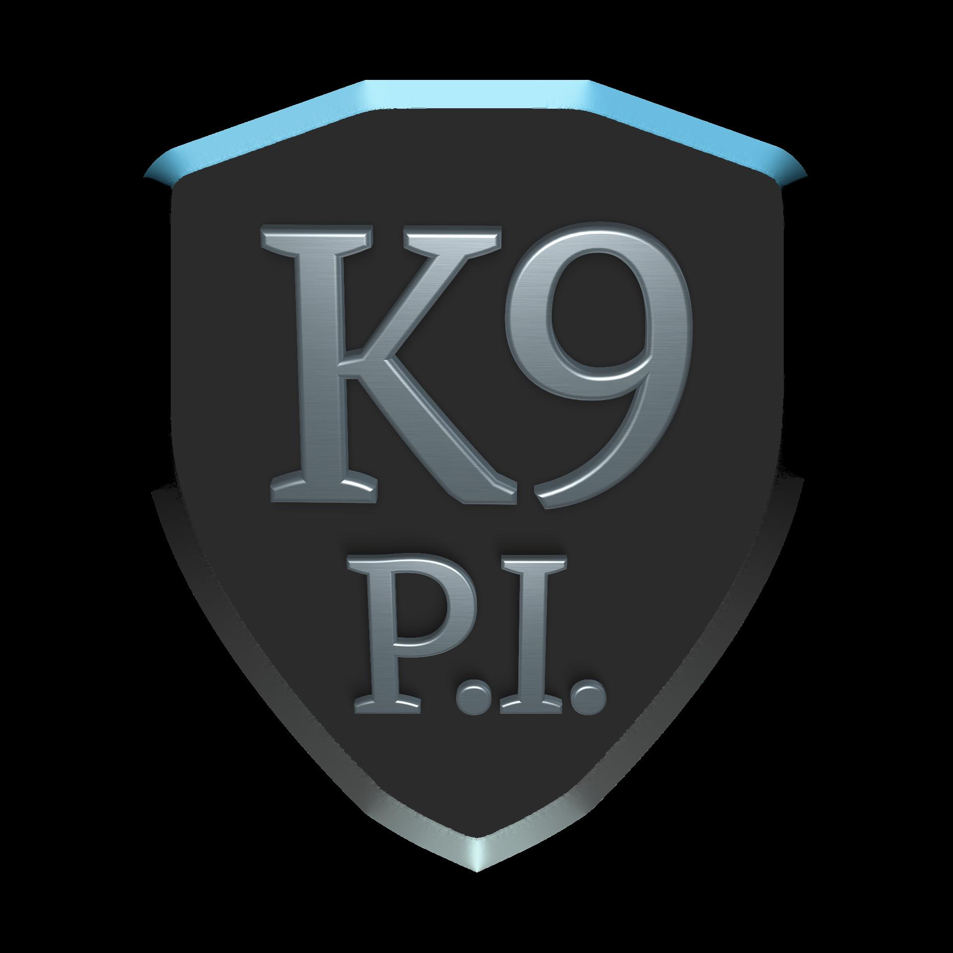K9 P.I. Inc. | Bed Bug Scent Detection